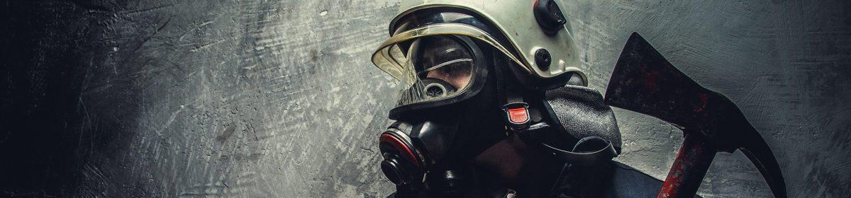 Kalendarze strażackie – Najlepsza jakość druku!